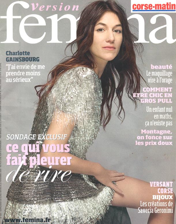 femina-cover- 2009