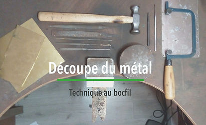 decoupe du metal .jpg