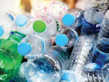 Is it fair to blame plastic for the pollution problems facing our planet?