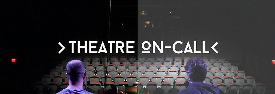 theatre on-call jpeg copy.jpg