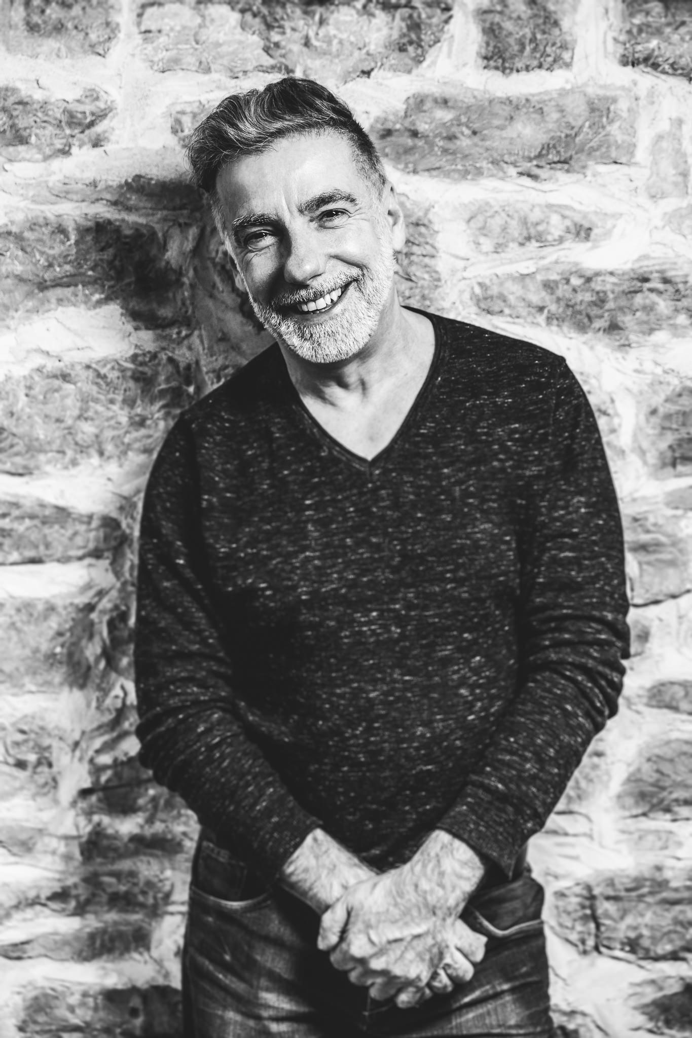 Jacques Leblanc