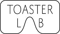 toasterlab logo.jpg
