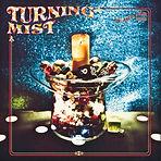 TurningMistFront.jpg