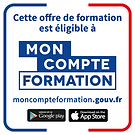 offre_eligible_mcf_CPF_carre_fond_blanc_