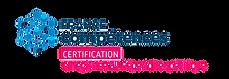 Logo France-Compétences sans fond.png