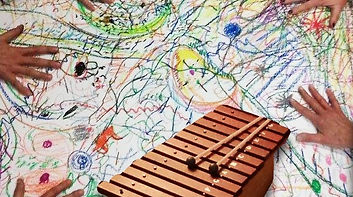 Musicothérapie_et_graphothérapie_modifié