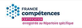 Logo France-Compétences blanc.jpg