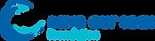 sosf-save-our-seas-foundation-logo-20150