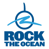 Rock-The-Ocean-Color-Logo (1).png