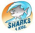 sharks4kids-logo.jpg