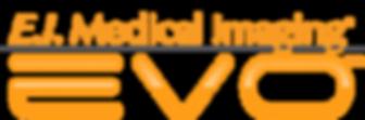 stacked EIMI EVO logo V2 [RGB].png