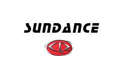 sundance-1.png