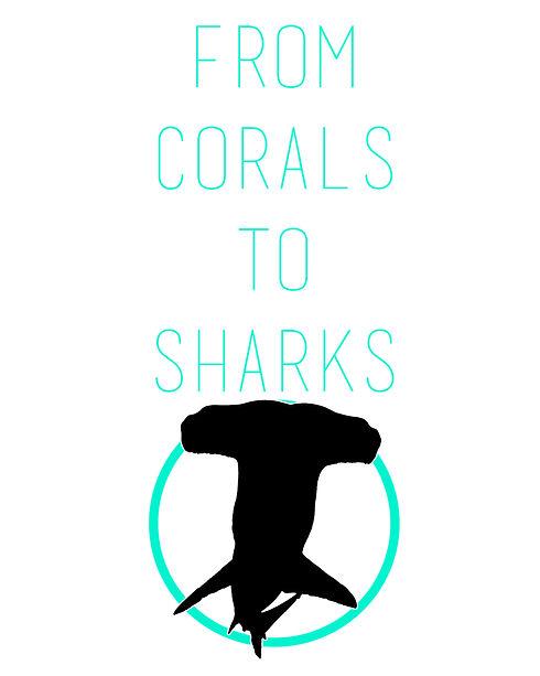 form corals.jpg
