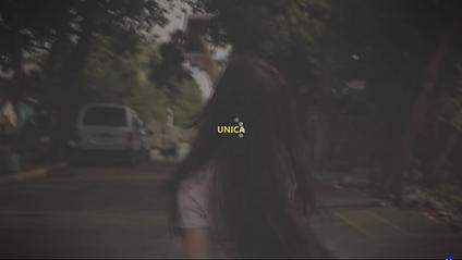 Screen Shot 2020-07-25 at 4.50.38 PM.png
