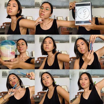 Issa Barte personal photos .jpg