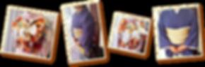 熊本市八王寺美容室ホワイトストーンのサービス紹介(熊本市内成人式の着物着付けさーびすサービス紹介)