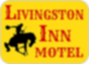 smaller_FINAL_LSTONINN_SIGNLOGO.png