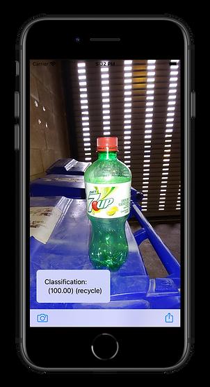 Simulator Screen Shot - iPhone 8 - 2021-