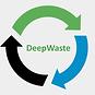 DeepWaste Logo.png