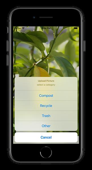Simulator Screen Shot - iPhone 8 - 2021-05-06 at 17.04.26_iphoneseblack_portrait.png