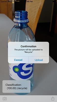 Simulator Screen Shot - iPhone 8 - 2021-06-19 at 23.48.51.png