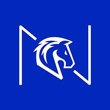 TNS_Mascot_NuevaN_Lockup_RGB2.jpg