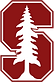 670px-Stanford_Cardinal_logo.svg.png