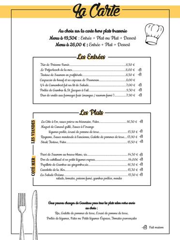 Cartes plats_Plan de travail 1-04.png