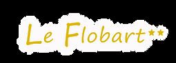 logo nouveau off-06.png