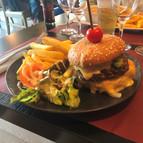 burger ch'ti.jpg