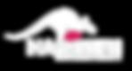 Hanssen-Logo_white-V2-(BG-Delete).png