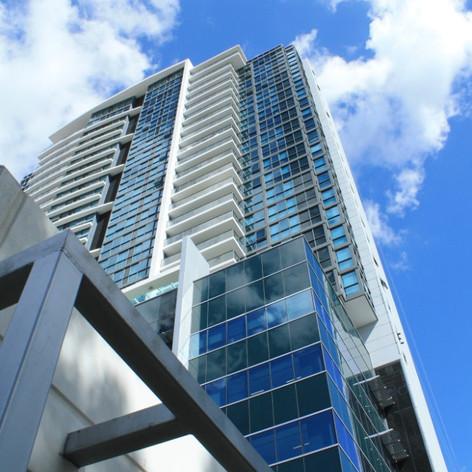 Fairlanes Apartments