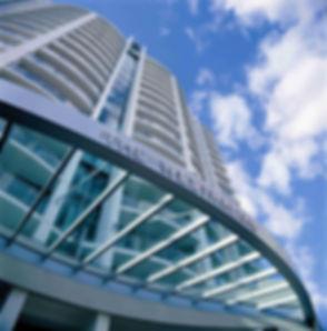 2005 Westralian.jpg