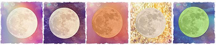 fullmoon-banner-sm.jpg