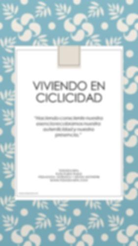 VIVIR EN CICLICIDAD 2.jpg