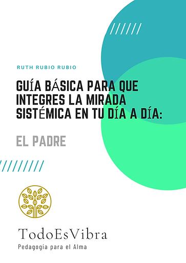entrenamiento_sistémico_El_padre.png