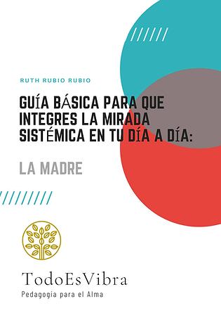 Entrenamiento_Sistémico_La_Madre.png