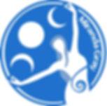 MM3-badge.jpg