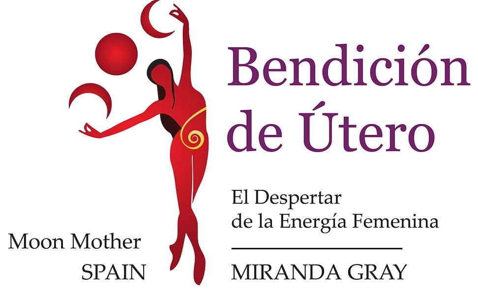2016-spanish-spain-womb-logo.jpg