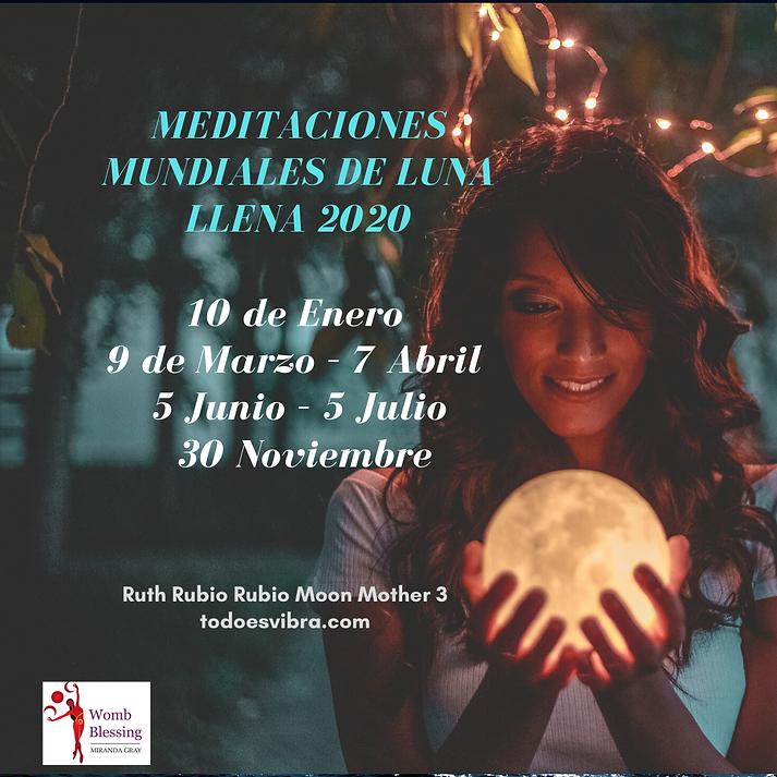 meditación_mundial_de_la_luna_llena.png
