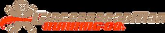 Gingerbread Logo Transparent.webp