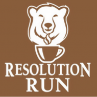 Resolution%20Run%20Logo_edited.png