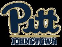 UPJ logo 1.png