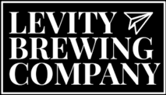 Levity Brewing Race Results