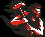 CALU logo.png