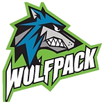 WCCC Logo.png