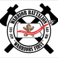 Warrior%20First%20Logo_edited.jpg