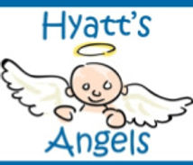 Hyatt's%20Angels%20Logo_edited.jpg