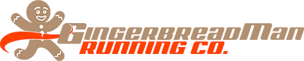 Gingerbread Logo Transparent.png