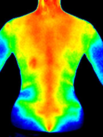 advanced thermal imaging back.jpg